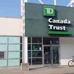 list of investment banks in toronto canada wall str td bank bank building societies 26 william kitchen