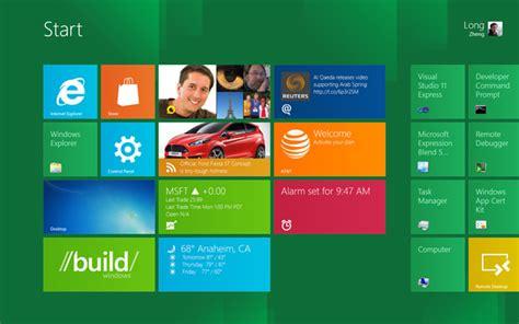 Microsoft Metro Design Windows 8 Logo Design Tagbrands Designers Their Say