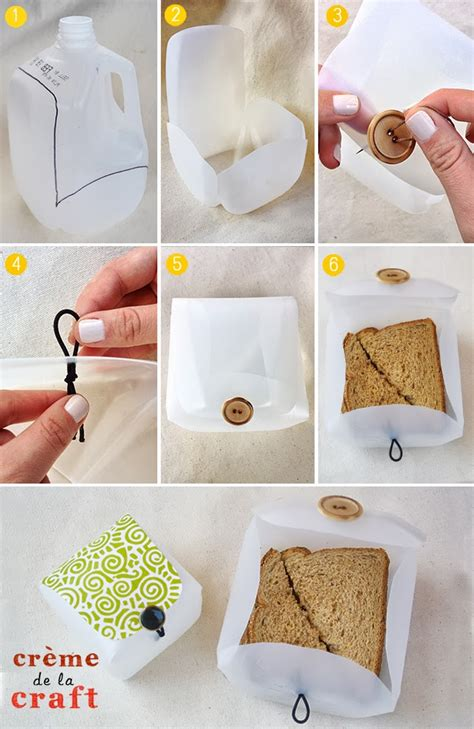 How To Make Handmade Boxes - 30 creative and diy back to school ideas diy
