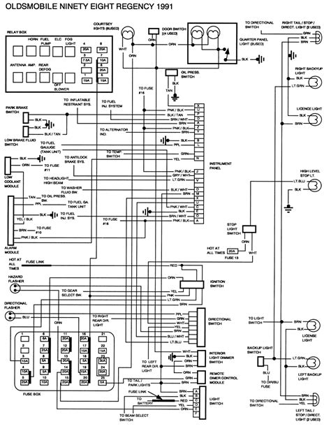 monsoon speaker wiring diagram speakers in series diagram elsavadorla