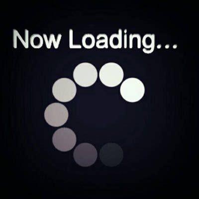 Now Loading now loading nowloadingniko