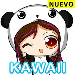 imagenes super kawai kawaii images wallpapers android apps on google play