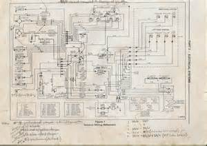 new alternator wiring diagram get free image about wiring diagram