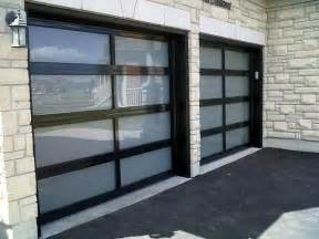 garage door company smart doors offering recessed panel door