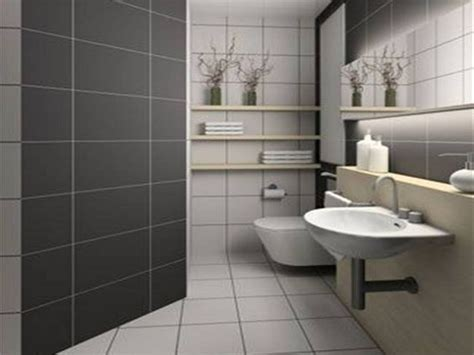 Shower Tile Ideas Small Bathrooms by Small Bathroom Tile Ideas Small Bathroom Shower Tile Ideas