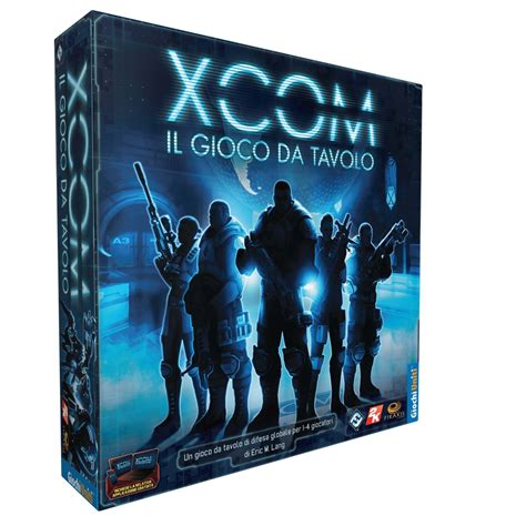 gioco da tavolo erotico giochi uniti xcom il gioco da tavolo giochi da tavolo
