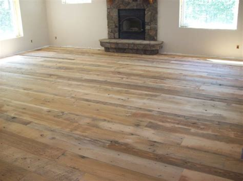 best images about pine floor finish on overlays antique