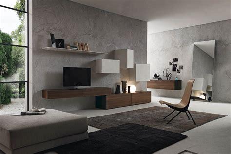 idee soggiorni moderni soggiorni moderni cerca con soggiorno