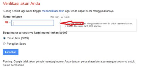 cara membuat email google dengan mudah cara membuat email baru dari google gmail terbaru dengan