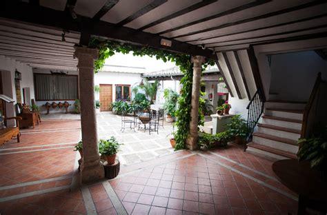casas rurales con encanto cerca de madrid 6 hoteles con spa cerca de madrid para un fin de semana de