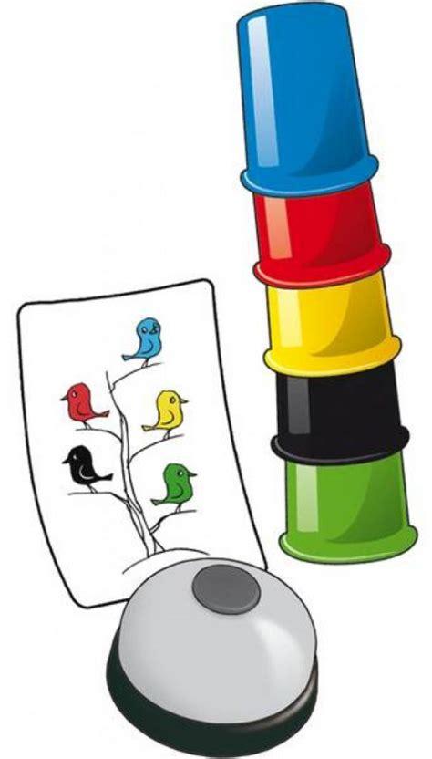Speed Cups speed cups wizz spel
