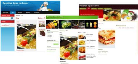 creare un di cucina come fare un di cucina gratis di webnode