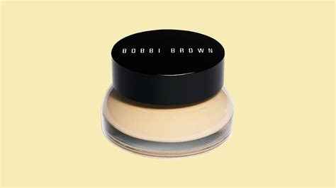 sephora bobbi brown extra spf 25 tinted moisturizing beauty spotlight bobbi brown extra spf 25 tinted