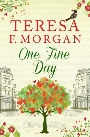 one fine day film review review one fine day by teresa f morgan harlequin