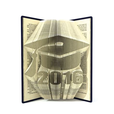 pattern paper book 545 best images about book folding on pinterest