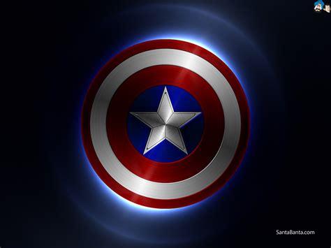 Captain America Abstract Wallpaper | abstract wallpaper 573