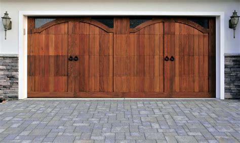 Garage Doors New New Doors