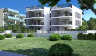 4 Floor Building by Kandy Property Apartments Houses For Sale In Kandy