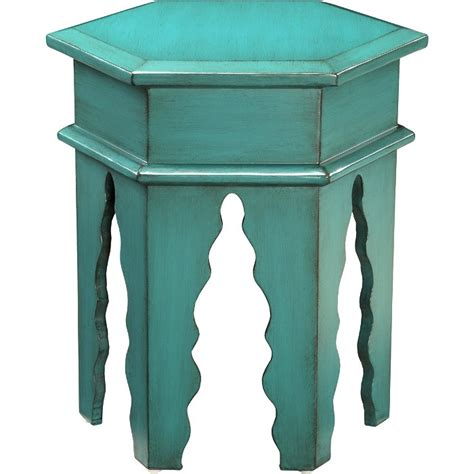 Teal Accent Table 26 Best Images About Living Room Idea 2 Modern Teal Accents On Teal Paint Ls