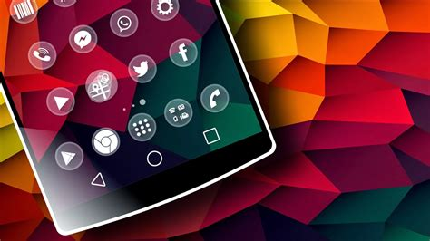 best nova launcher themes 2015 how to change default launcher in oneplus one