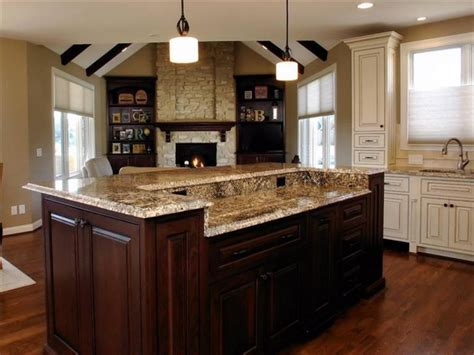shiloh kitchen cabinets shiloh kitchen cabinets shiloh cabinet prices sublime