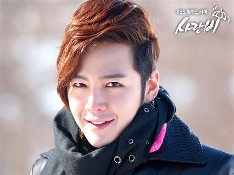 imagenes de love rai top 10 most popular korean actors in 2015