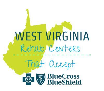 Detox Clinics Near Me That Take State Insurance by West Virginia Rehabs Addiction Center Autos Post