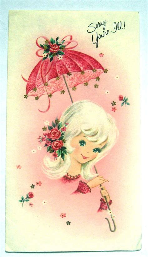 Vintage Gift Card - 86 best images about vintage greeting cards on pinterest wedding anniversary