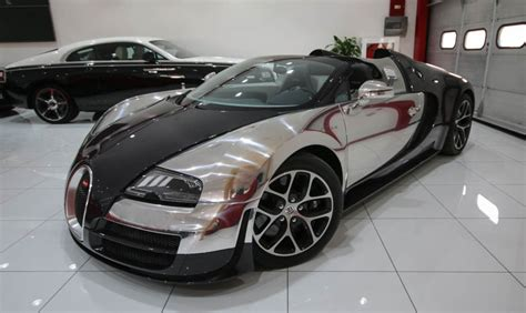 convertible bugatti 2014 bugatti veyron for sale on jamesedition