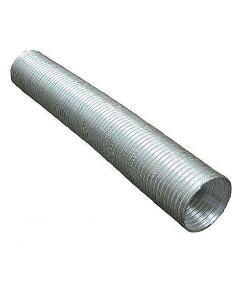 Chimney Pipe Buy Chimney Pipe For 6 Inches Aluminum Pipe