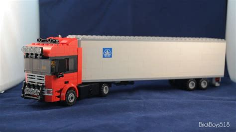 truck instructions truck and trailer instructions www imgkid com the