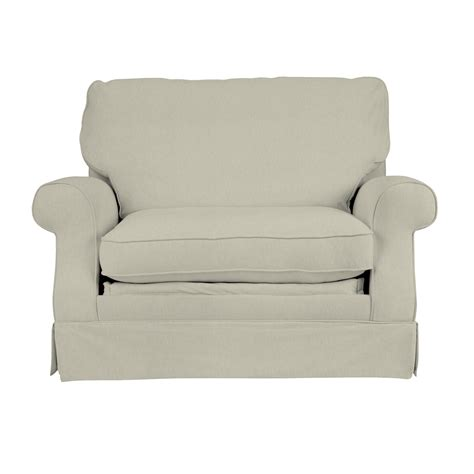 Snuggler Sofa Bed Padstow Covers Snuggler Sofabed
