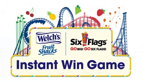 Facebook Instant Win Games - love instant win games win something now thrifty momma ramblings