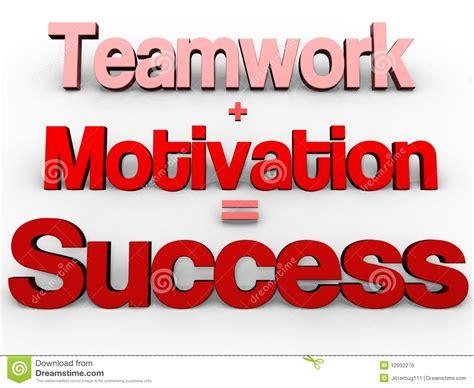 motivation teamwork merinachhetri