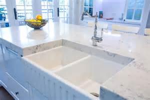 Hampton kitchen design by makings of fine kitchens amp bathrooms