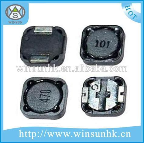 chip inductor vs wirewound high quality ws ms series smd chip wirewound power inductor buy smd inductor smd power