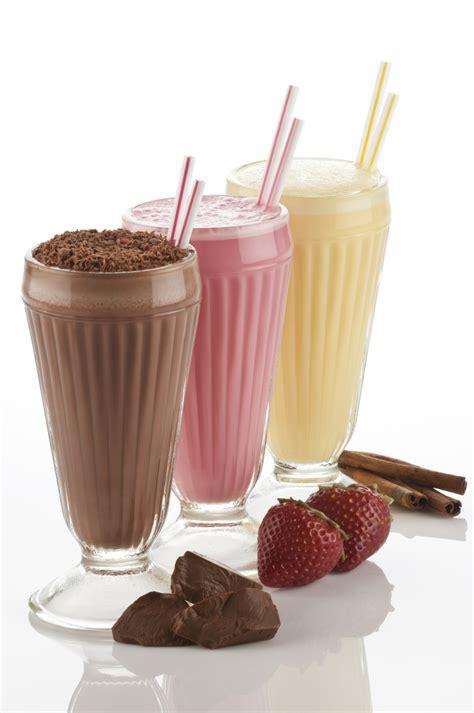 milkshake photography zurb demographics won t make a great milkshake