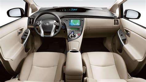 Prius 2015 Interior by Prius V 2014 Release Date Autos Weblog