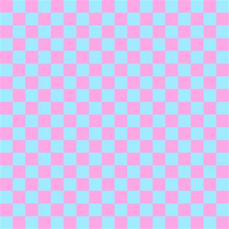 checkerboard pattern jpg pink and blue patterns