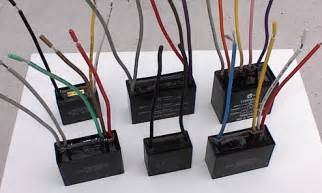 how to wire a triple light switch diagram download