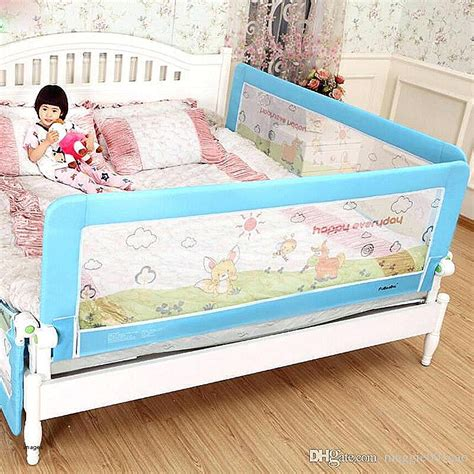 babies r us toddler bed toddler bed inspirational bed rails for toddlers babies r