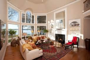 Million Dollar Decorating by Designing The Million Dollar Home Contemporary Living