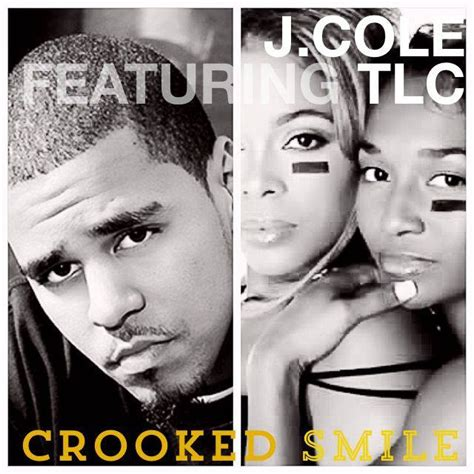 j cole mp3 download mp3 j cole crooked smile feat tlc netnaija