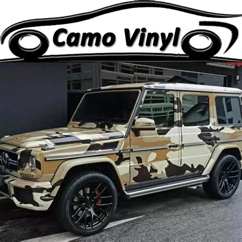 Autofolie Camouflage by Urban Camo Promotion Shop For Promotional Urban Camo On