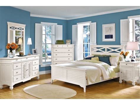 shutter bedroom furniture bedroom appealing plantation bedroom furniture plantation shutter bedroom furniture