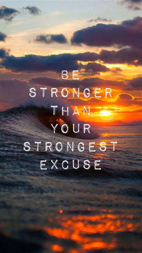 tap image   quote wallpapers stronger