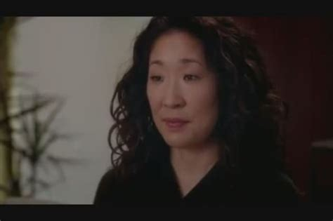Furlas Yolande As Seen On Greys Anatomy by Grey S Anatomy Table Quot You Seen Me Lately Quot Tv