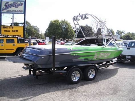 sanger boats warranty sanger v215 boat for sale from usa