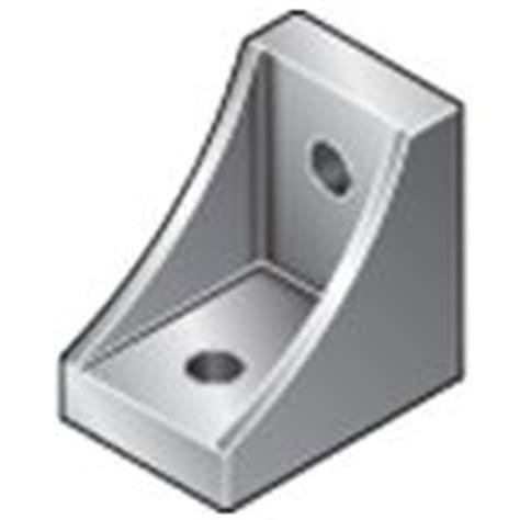 Bracket Alfa Metal Usa brackets and joint parts of nic autotec misumi usa