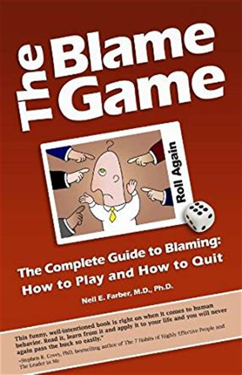 how to play tennis the complete guide to the of tennis tennis scoring tennis grips and strokes and tennis tips for singles doubles books the blame the complete guide to blaming how to play